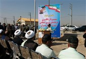 کاهش جرائم خشن و قتلهای زنجیرهای در شرق استان تهران