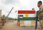 جدایی کردستان از عراق به ایجاد مشکلات اساسی منجر میشود