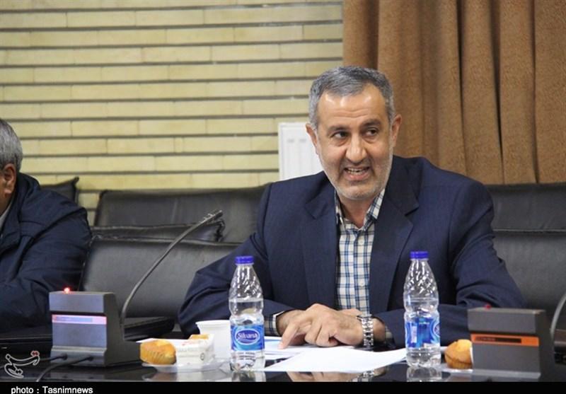 36 شهر آذربایجان غربی از نعمت گاز برخوردار شدند