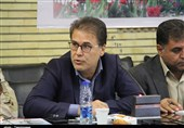 جلسه شورای اداری شهرستان ارومیه