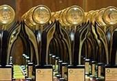 اسامی 15 طرح و پژوهشگر برتر جشنواره خوارزمی اعلام شد