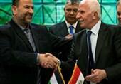 اعلام جزئیات توافق بین فتح و حماس در مصر
