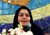 نامه کارکنان شرکت ارستک به مدیرعامل ایرانایر درپی تاخیر در پرداخت حقوق