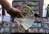 Iran Currency's Value Continues to Fall