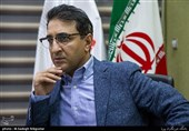 سینمای ایران در مسیر حفظ انحصار است/چه کسی گفته سینمای ایران پاسدار ارزشها بوده؟