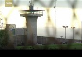 مرگ 8 نفر بر اثر نزاع در زندانی در مکزیک