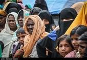 لاهای تعلن اختصاصها بالتحقیق فی تهجیر میانمار للمسلمین الروهینغا