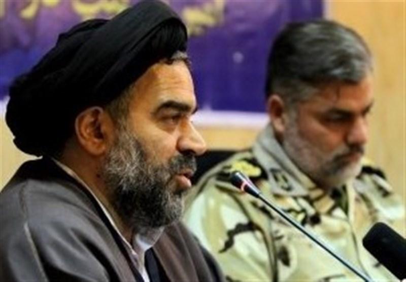 قریشی ارتش اصفهان