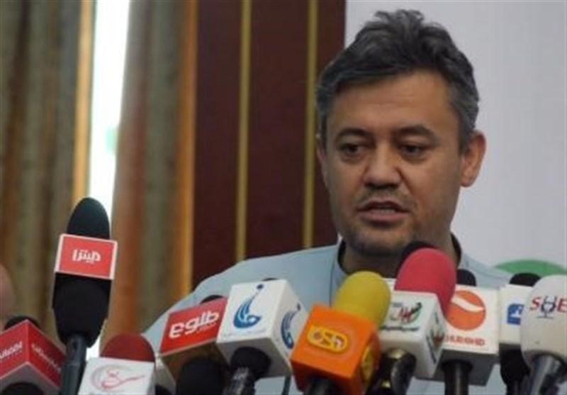 عاملان تقلب در انتخابات گذشته افغانستان برکنار نشوند استعفا میدهم