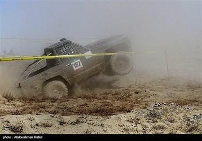 مسابقات افرود قهرمانی کشور - همدان