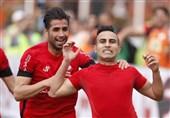 رشت  کعبی: تیم ملی ایران سربلند از زمین بازی خارج شد