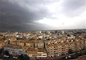 کراچی دنیا کا چھٹا سستا ترین شہر قرار