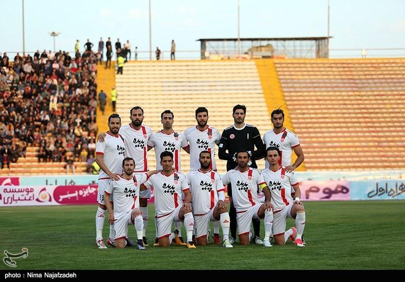 شاگردان مهاجری بهدنبال کسب پیروزی پس از دو تساوی در لیگ برتر