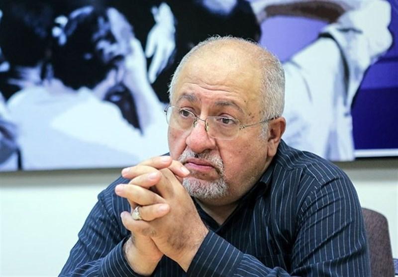 رضایت زائران و مسئولان عراقی از اقدامات خدام الحسین در عتبات