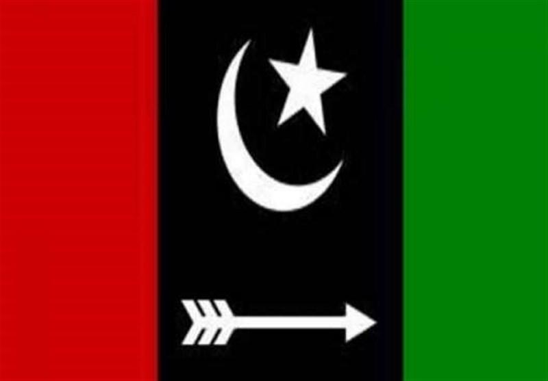 انتخابات 2018؛ پیپلز پارٹی کی توجہ کراچی کے بجائے اندرون سندھ پر مرکوز