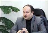 کریمویی:کمیته انضباطی عادلانه حکم دهد