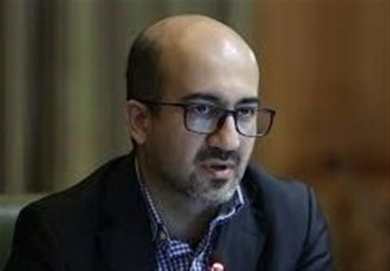 حیاط کافه نادری از فهرست مزایده خارج شد