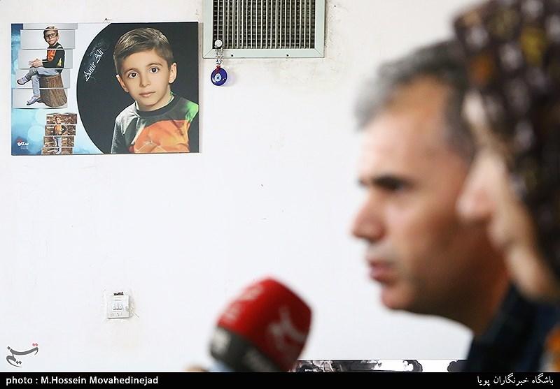 سقوط از ارتفاع حوادث واقعی حوادث تهران حوادث تلخ اخبار تهران