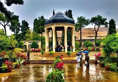 حافظ ؛ درخشانترین ستاره فرهنگ فارسی