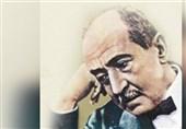 أحمد شوقی أمیر الشعراء.. رائد الشعر المسرحی العربی