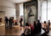 «حیرت مؤمنانه»؛ روایت آلمانیها از نگاه دنیای اسلام به انجیل و مسیحیت + فیلم و تصاویر