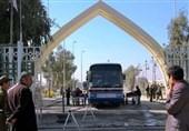 کرمانشاه| تلاش همه مسئولان بر بازگشایی مرز خسروی است