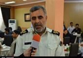 انتخابات ایران| اشراف کامل پلیس بر فضای انتخابات؛ هیچ مورد خاصی در سیستان و بلوچستان گزارش نشده است