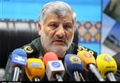 Iran to Outpace Qatar in Extraction from Joint Fields: Official