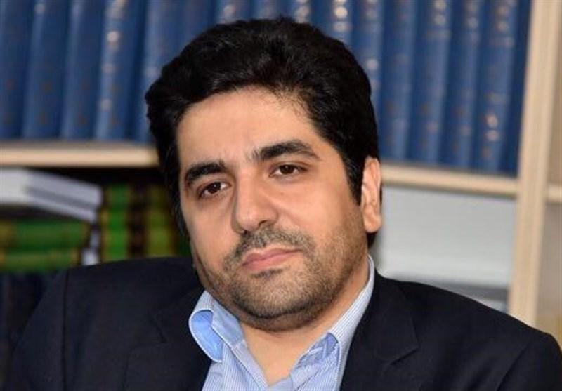 شهردار گرگان انتخاب شد/ سوابق