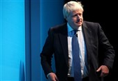 Police Called to PM Hopeful Johnson's Home after 'Row': UK Media