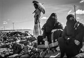 """کشتار جدید مسلمانان میانمار در """"نِف"""" + تصاویر"""