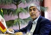 هاشمی: همکاری کمیته المپیک و وزارت ورزش به کسب نتایج بهتر در بازیهای آسیایی کمک میکند