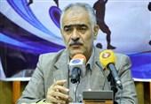 ثبتنام مدیرکل ورزش و جوانان استان تهران در انتخابات فدراسیون قایقرانی