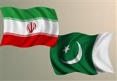 وزیر خارجه پاکستان به دیدار ظریف رفت