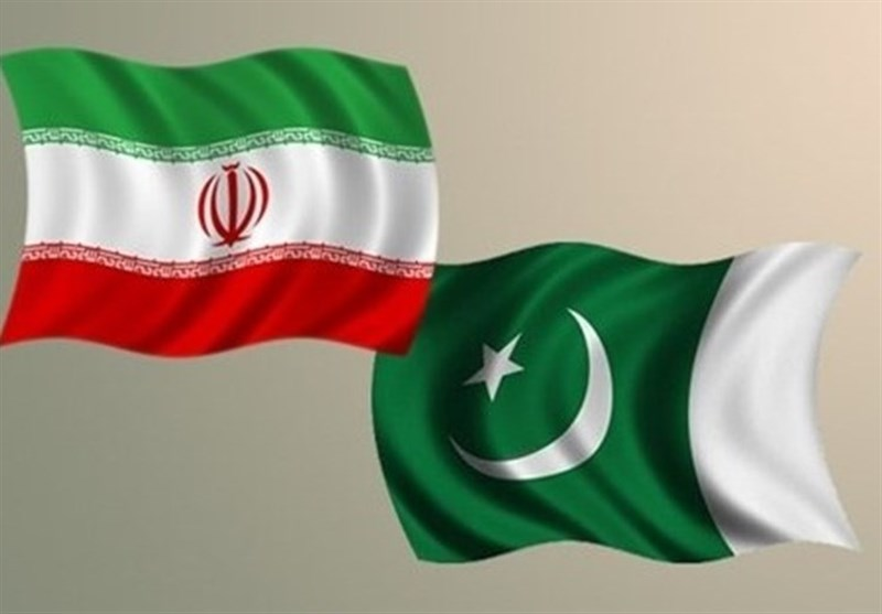 غدا.. وزیر الخارجیة الباکستانی فی طهران