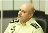 Police Denies Reports of Death in Tehran Bazaar Chaos