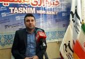 مازندرانی مدیرکل کار و تعاون گلستان