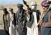 طالبان: برگزاری نشستهای صلح بدون حضور طالبان نتیجهای ندارد
