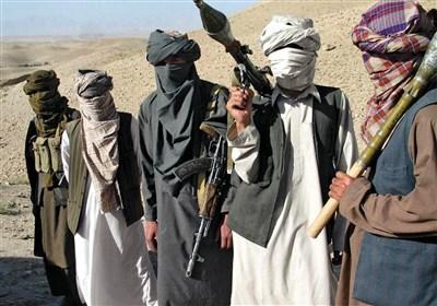 کشته شدن 3 نظامی افغان در جنوب شرق افغانستان