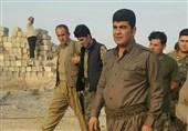 نظامیان عراق و حشد شعبی را هیچگاه به عنوان دشمن تصور نخواهیم کرد/ مذاکره تنها راه برونرفت از وضعیت موجود