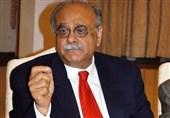 نجم سیٹھی کی کارستانیاں بھی ختم؛ پی سی بی میں انتظامی تبدیلیوں کی قیاس آرائیاں عروج پر