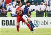 یک پرسپولیسی در تیم منتخب دور برگشت نیمهنهایی لیگ قهرمانان آسیا+ تصویر