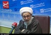 حجتالاسلام رحیمیان: شکی در نابودی اسرائیل و آمریکا وجود ندارد
