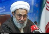 تولیت مسجد مقدس جمکران:حمایت از جشنهای نیمه شعبان نیازمند یک عزم ملی است