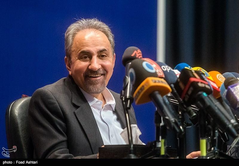 تهران در مارپیچ طرحهای عجیب و غریب آقای شهردار