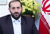 انفعال وزارت خارجه در مقابل جمهوری آذربایجان بر سر ویزا