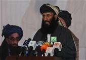 اخبار تایید نشده از توافقات تازه آمریکا و طالبان در قطر