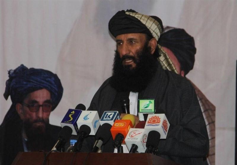 اگر امریکہ افغانستان کی ترقی سے متعلق سچاہے تو ایران کے بجائے پابندیاں پاکستان پر کیوں نہیں لگاتا