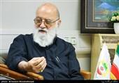 اختصاصی: واکنش مهدی چمران به اظهارات اخیر موسوی خوئینیها علیه شهید چمران و امام موسی صدر