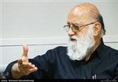 چمران: تعطیلی خط 7 مترو تهران سیاسی بود نه فنی